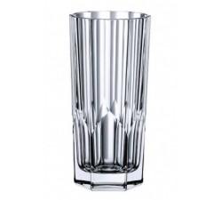 Aspen-Zestaw-4-szklanek-longdrink-nachtmann
