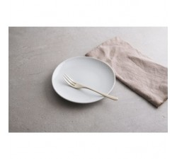 Zestaw-6-widelczyków-do-ciasta-Taste-Szampan-2-sambonet
