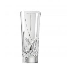Szklanka-wysoka-Estelle-Rosenthal