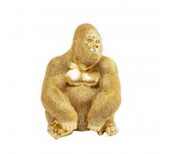 Goryl złoty duży