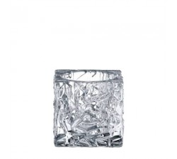 Ice-Cube-Zestaw-2-świeczników-Nachtmann