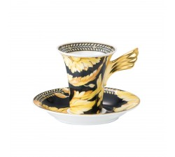 Zestaw filiżanek do espresso  Versace Vanity
