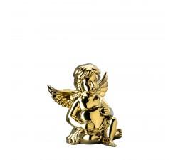 Anioł-średni-z-sercem-Złoty-rosenthal