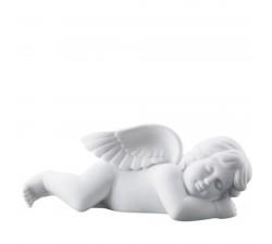 Anioł-duży-śpiący-Rosenthal