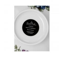 Talerz-porcelanowy-19-cm-Maria-Flowers-rosenthal-spód