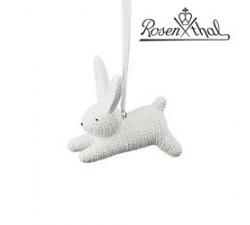 Rabbits-porcelanowy-zając-mały-biały-rosenthal