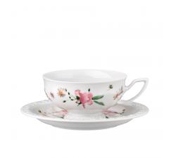Zestaw-z-herbatą-maria-róża-rosenthal