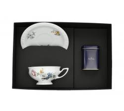 Zestaw-tea-for-one-Maria-Flowers-rosenthal-opakowanie