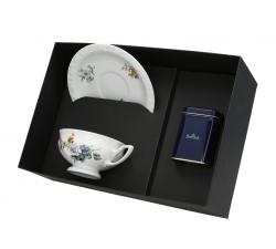 Zestaw-tea-for-one-Maria-Flowers-rosenthal