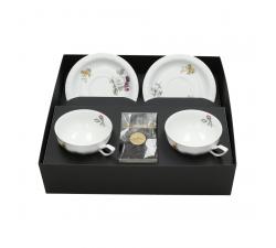 Zestaw-z-herbatą-Maria-Flowers-rosenthal-opakowanie