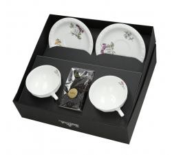 Zestaw-z-herbatą-Maria-Flowers-rosenthal