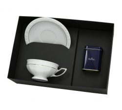 zestaw-tea-for-one-maria-goldlinie-rosenthal