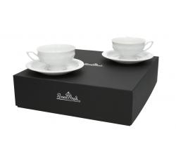 zestaw-z-herbatą-maria-goldlinie-rosenthal-opakowanie
