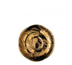 Filiżanka-porcelanowa-do-kawy-z-podstawką-Sanssouci-Midas-rosenthal-2