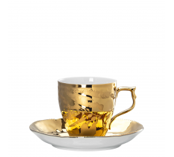 Filiżanka-porcelanowa-do-espresso-Sanssouci-Midas-Rosenthal