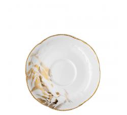 Filiżanka-porcelanowa-do-herbaty-z-podstawką-Sanssouci-Midas-Rosenthal-2