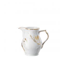 Mlecznik-porcelanowy-dla-6-osób-Sanssouci-Midas-Rosenthal