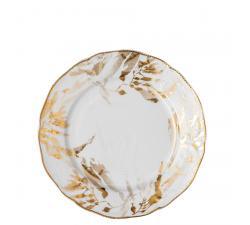 Talerz-porcelanowy-standardowy-do-serwisu-kawowego-herbacianego-Sanssouci-Midas-Rosenthal