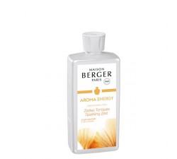Aroma-Energy-olejek-zapachowy-maison-berger
