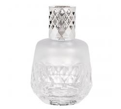 Lampa-zapachowa-clarity-satynowa-berger