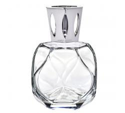 Lampa-zapachowa-resonance-przezroczysta-berger