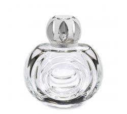 Lampa-zapachowa-kropla-przezroczysta-berger