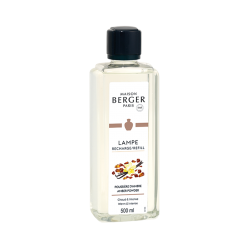 Ambra-olejek-zapachowy-maison-berger