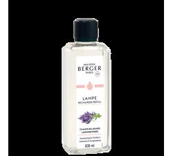 Lawenda-olejek-zapachowy-maison-berger-2