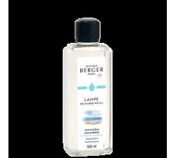 Oceaniczna-bryza-olejek-zapachowy-maison-berger