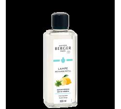 Skórka-cytrusowa-olejek-zapachowy-Maison-Berger