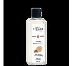 Cedr-olejek-zapachowy-Maison-Berger