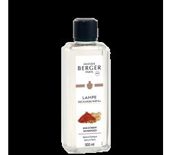 Orient-olejek-zapachowy-Maison-Berger