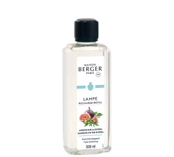 Ogrody-Riwiery-olejek-zapachowy-Maison-Berger