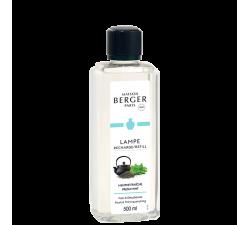 Mięta-z-Riadu-olejek-zapachowy-Maison-Berger
