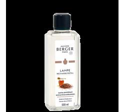 Drzewo-sandałowe-olejek-zapachowy-maison-berger