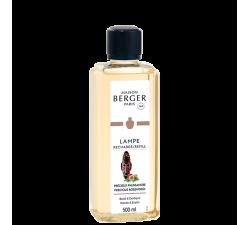 Palisander-olejek-zapachowy-maison-berger