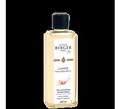 Szampan-olejek-zapachowy-maison-berger