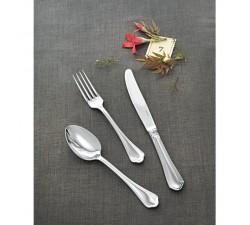 Filet-Toiras-Sambonet