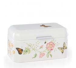Pojemnik-na-chleb-Butterfly-Meadow-Lenox