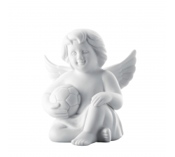 Anioł-duży-piłkarz-rosenthal