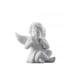 Anioł-mały-z-motylem-rosenthal