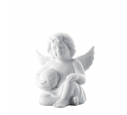 Anioł-średni-piłkarz-rosenthal