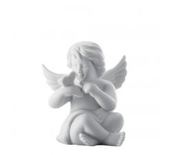 Anioł-średni-z-motylem