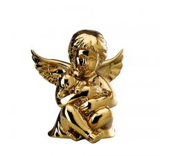 Anioł-średni-z-kotem-złoty