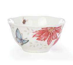 Misa-14-cm-poinsecja-blue-butterfly-lenox