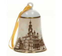 poznań-dzwonek-porcelanowy-furstenberg