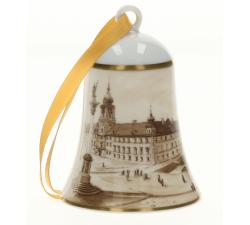 dzwonek-porcelanowy-warszawa