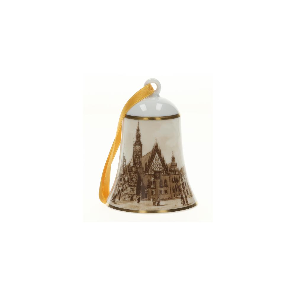 dzwonek-porcelanowy-wrocłąw-furstenberg