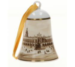 dzwonek-porcelanowy-kraków-furstenberg