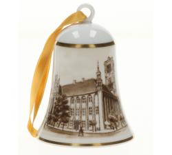 toruń-dzwonek-porcelanowy-furstenberg